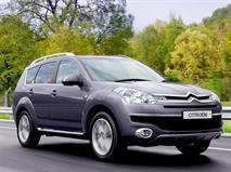 В России отзывают 20 тысяч автомобилей Peugeot и Citroen