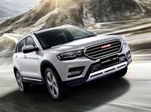 За месяц в России изменились цены на 23 машины
