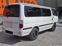 Владелец машины с ржавым номером VIN проиграл Верховный суд, но смог зарегистрировать автомобиль в ГИБДД, фото 1