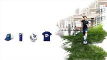 АВИЛОН. Заряжайтесь спортом с аксессуарами Volkswagen!, фото 1