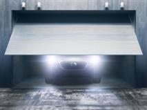 Datsun пообещал россиянам новый автомобиль для активного отдыха