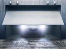 Datsun пообещал россиянам новый автомобиль для активного отдыха, фото 1