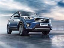 Hyundai построит в Питере новый моторный завод