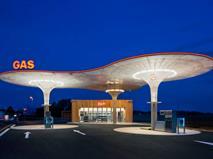 Независимый топливный союз хочет подать в суд за клевету о недоливе бензина