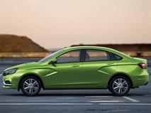 За полгода продажи автомобилей в России выросли на 18,2%