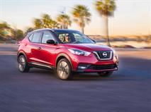 Nissan будет выпускать на АвтоВАЗе конкурента Hyundai Creta в ущерб седану Almera