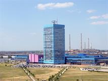 За последние три месяца АвтоВАЗ заработал 2,5 миллиарда рублей