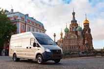 ГАЗ начал подготовку к продаже «Фольксвагену», фото 1