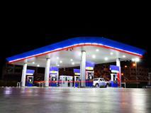 Коммунисты внесли в Госдуму законопроект о госрегулировании цен на топливо