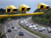 Автоматические штрафы с камер за отсутствие ОСАГО вновь отложили