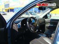 Hyundai Santa Fe 2.4 MPI