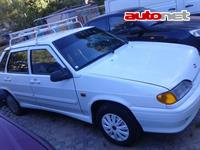 Lada (ВАЗ) 21154