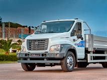 На Кубе стартовало производство грузовиков ГАЗ и Урал
