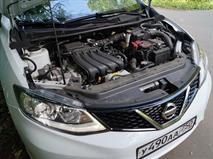 В России рекомендовали запретить ставить на машины мощные моторы