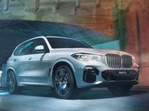 Новый BMW X5 – снова лучший!, фото 1