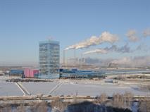 Альянс Renault-Nissan-Mitsubishi подписал СПИК с Минпромторгом РФ
