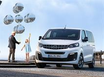 Opel всё-таки вернется в Россию