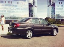 Datsun отзовет свои автомобили в России из-за опасности отрыва колес