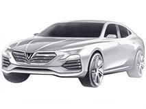 Первый вьетнамский автопроизводитель запатентовал свои модели в России, фото 1