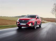 Hyundai может купить российские заводы Ford