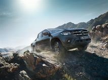 Mercedes-Benz отзовет в России две модели