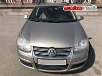 Volkswagen Golf V Variant 1.4