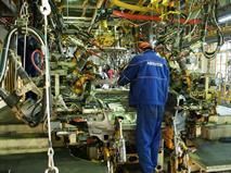 «Автотор» построит в России еще один автозавод