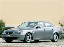 Свыше 22 тысяч BMW попали под отзыв в России