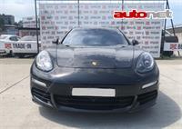 Porsche Panamera 4S Executive 3.0