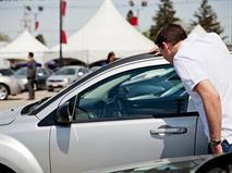 Как выбрать автосалон для покупки машины, фото 1