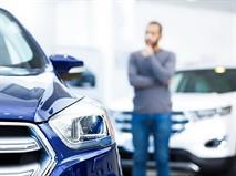 Какие критерии помогут выбрать автосалон