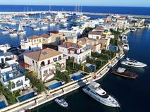 Castle Residences: Посетите единственные апартаменты, которые находятся в море, фото 2
