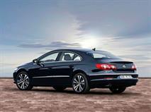 Volkswagen Tiguan и Passat CC попали под отзыв в России