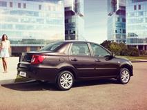 Datsun может уйти из России, фото 1