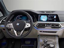 Новые BMW подружатся с Android Auto