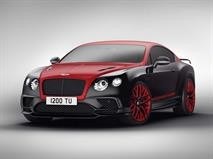 7 топовых Bentley попали под отзыв в России, фото 1