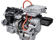 Renault и Nissan обменяются гибридными технологиями, фото 1