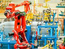 Ford Sollers распродаст активы остановленных заводов, фото 1
