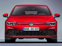 Volkswagen пока не отказывается от трехпедальных автомобилей