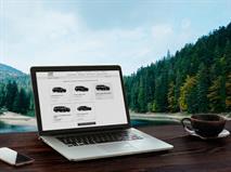 Cadillac запускает новый сервис онлайн-покупки автомобилей, фото 1