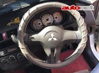 Mitsubishi Colt Z22 1.3 4WD