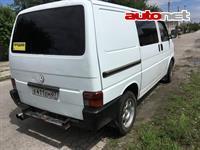 Volkswagen Transporter T4 2.0