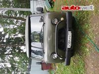 УАЗ 315148 (Hunter)