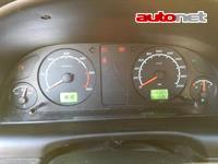 УАЗ Pickup 2.7