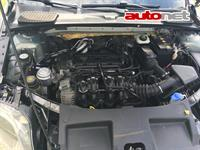 Ford Mondeo 1.6 Turnier