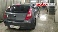 Hyundai i30 1.4