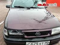 Opel Vectra A 1.8 S