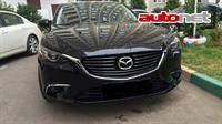 Mazda Mazda6 2.5