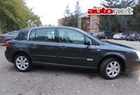 Renault Vel Satis 2.2 TD