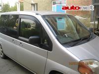 Honda Mobilio 1.5